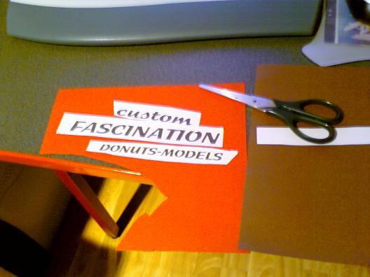 FASCINATION F3P (Plan Gratuit) - Page 3 IMAGE_00104