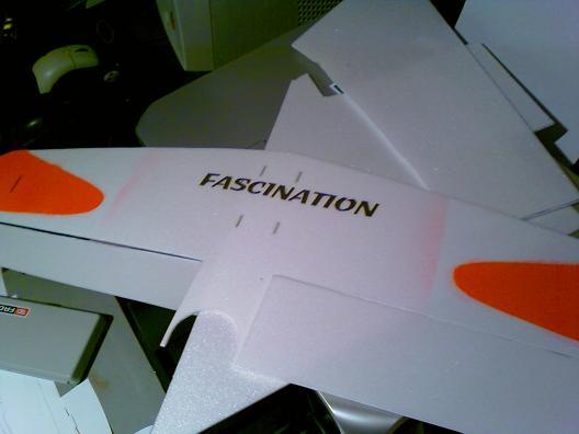 FASCINATION F3P (Plan Gratuit) - Page 3 IMAGE_00105