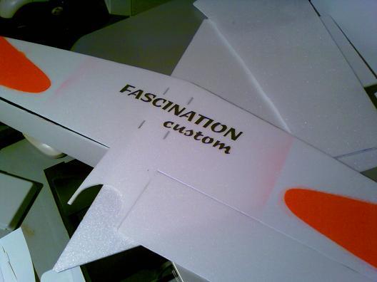 FASCINATION F3P (Plan Gratuit) - Page 3 IMAGE_00106