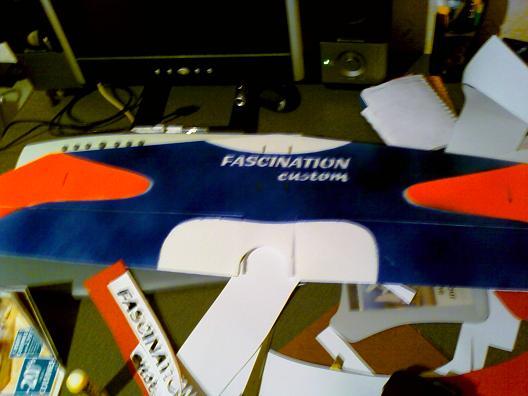 FASCINATION F3P (Plan Gratuit) - Page 3 IMAGE_00109